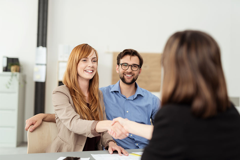 The 6 Key Things Your Property Manager Should Be Doing