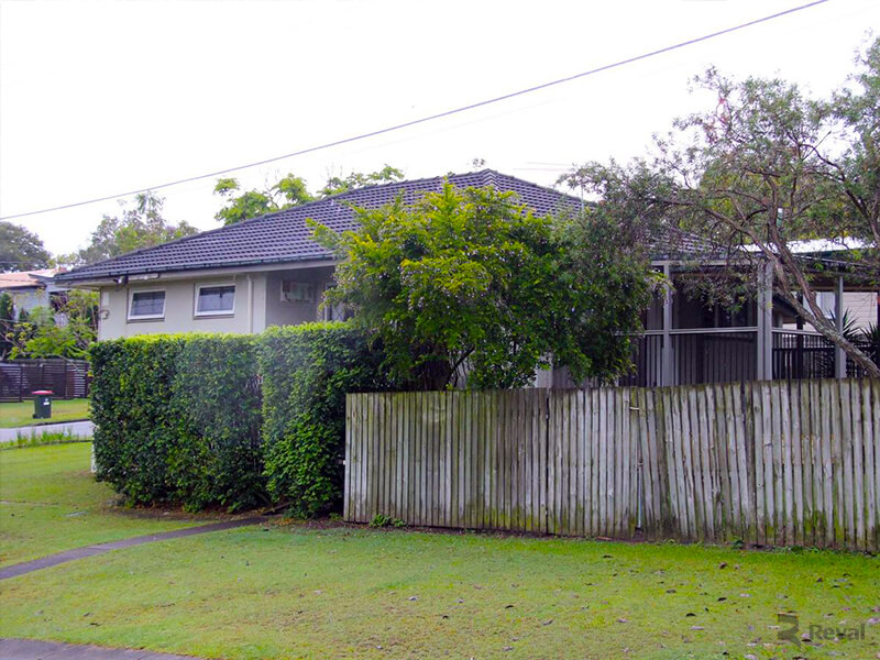 41 Hathway Street Mount Gravatt East QLD 4122