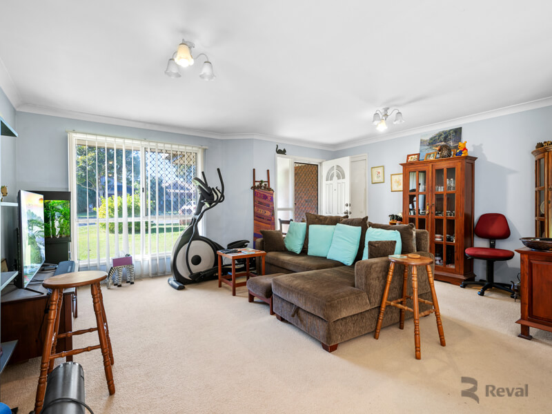 111 Ryhill Road Sunnybank Hills QLD 4109