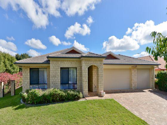 18 Mirthwood Drive Drewvale QLD 4116