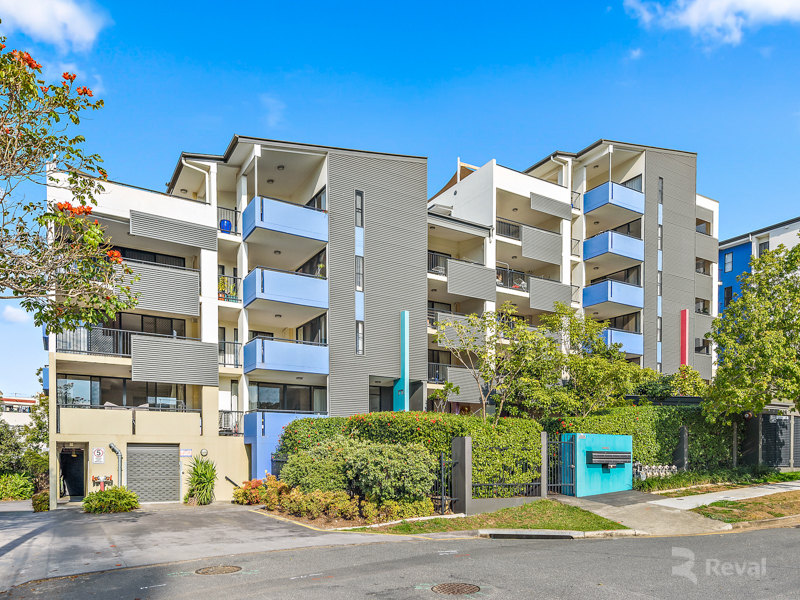 21/2180 Logan Rd Upper Mount Gravatt QLD 4122