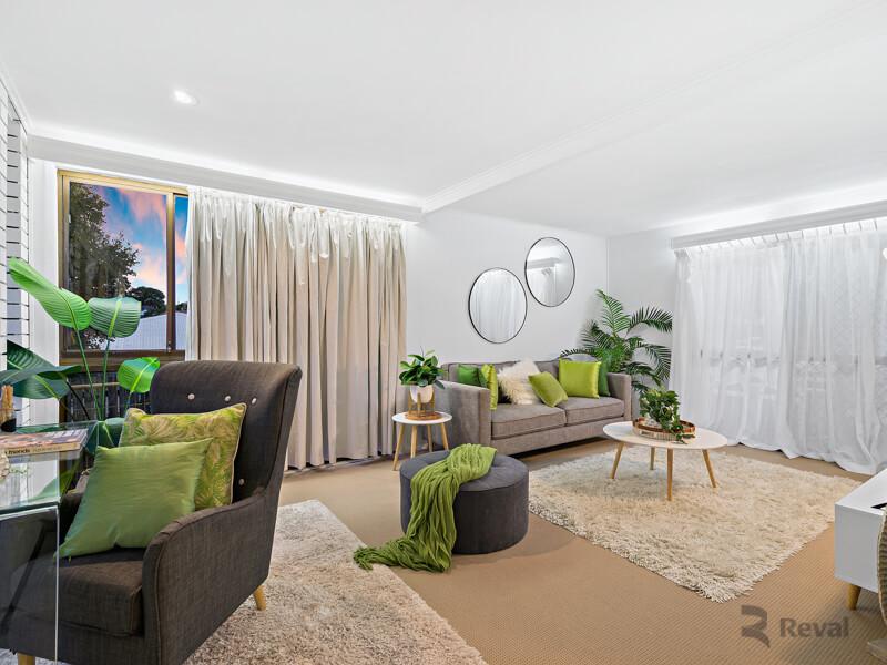 24 Westbrooke Street Mount Gravatt East QLD 4122
