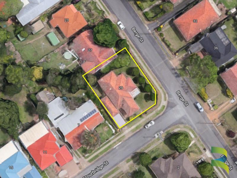 1 Stourbridge Street Mount Gravatt QLD 4122