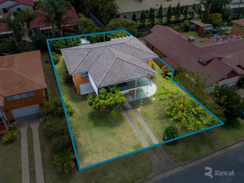 properties Image