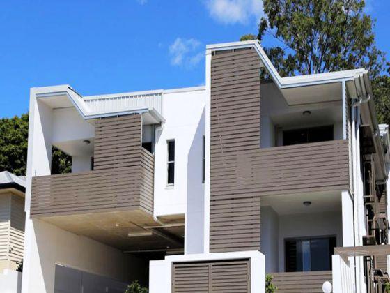3/51 Gosford Street Mount Gravatt QLD 4122