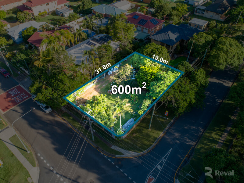 3 Glendower Street Sunnybank QLD 4109