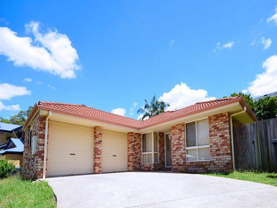 40 Bevan Street Mount Gravatt East QLD 4122