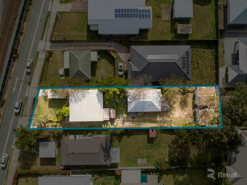 40 Nectarine St Runcorn QLD 4113