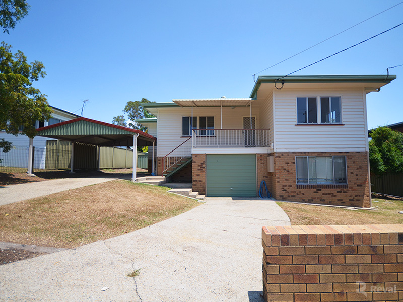 57A Lillian Ave. Salisbury QLD 4107