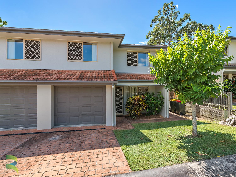 5/25 Lang Street Sunnybank Hills QLD 4109