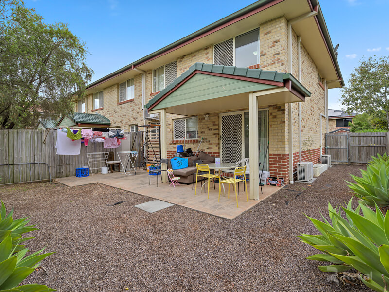 6/38 Dyson Avenue Sunnybank QLD 4109