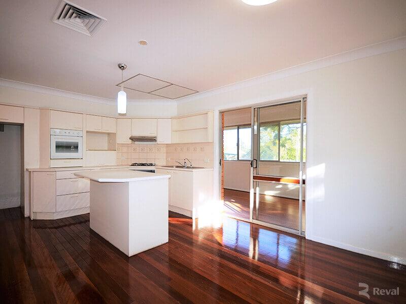 188 Lister St Sunnybank QLD 4109