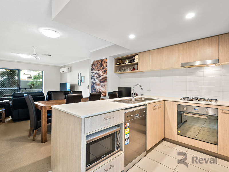112/26 Macgroarty Street Coopers Plains QLD 4108