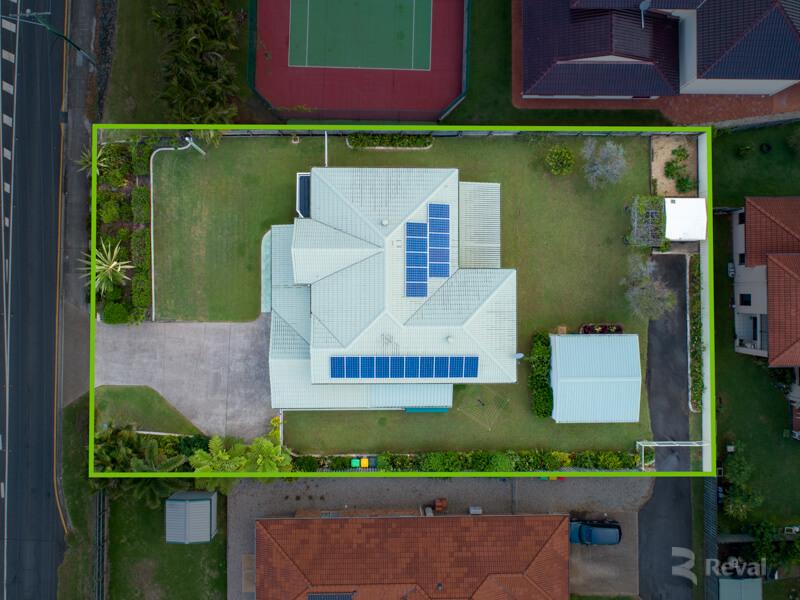 381 Millers Road Kuraby QLD 4112
