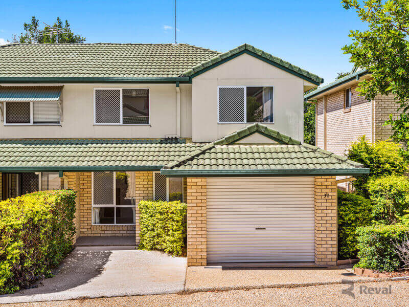 32/39 Blantyre Road Mount Gravatt East QLD 4122