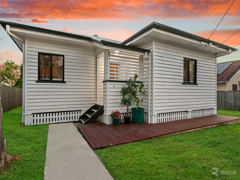 65 Nyleta Street Coopers Plains QLD 4108