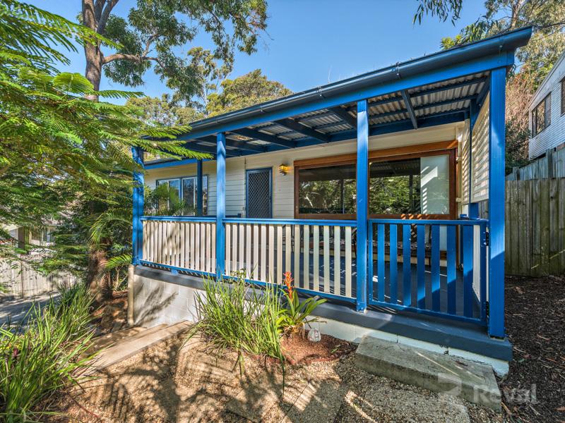 881 Cavendish Road Mount Gravatt East QLD 4122