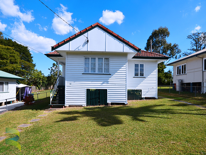 42 Mapleton Street Mount Gravatt East QLD 4122