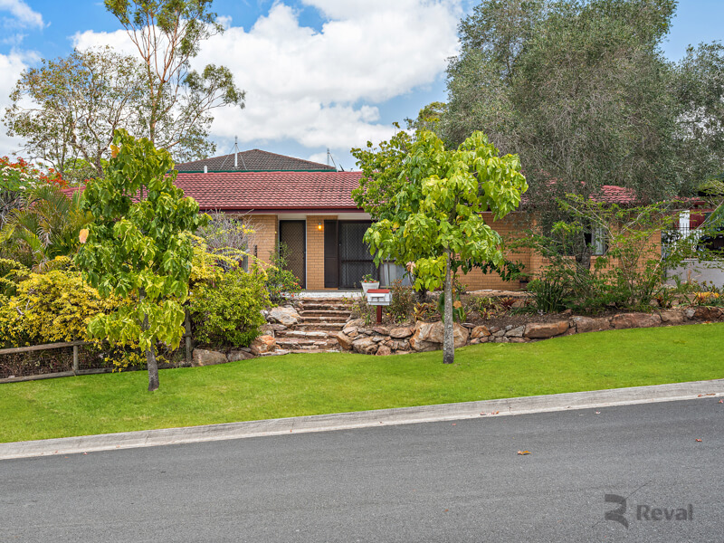 5 Ranic Street Rochedale South QLD 4123