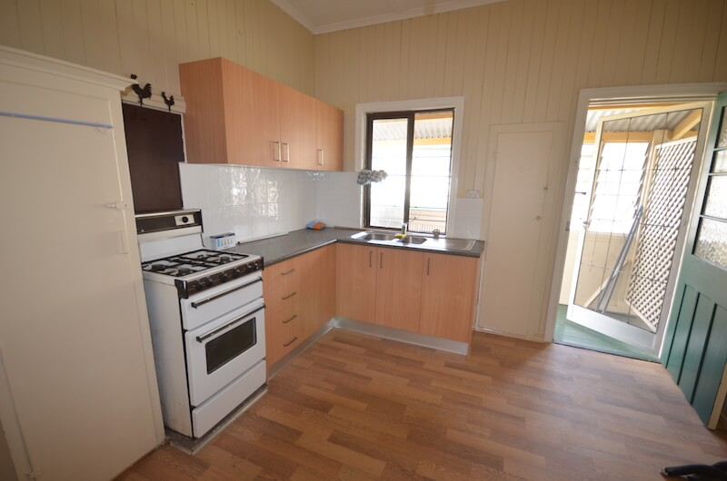 1/441 Old Cleveland Road Coorparoo QLD 4151