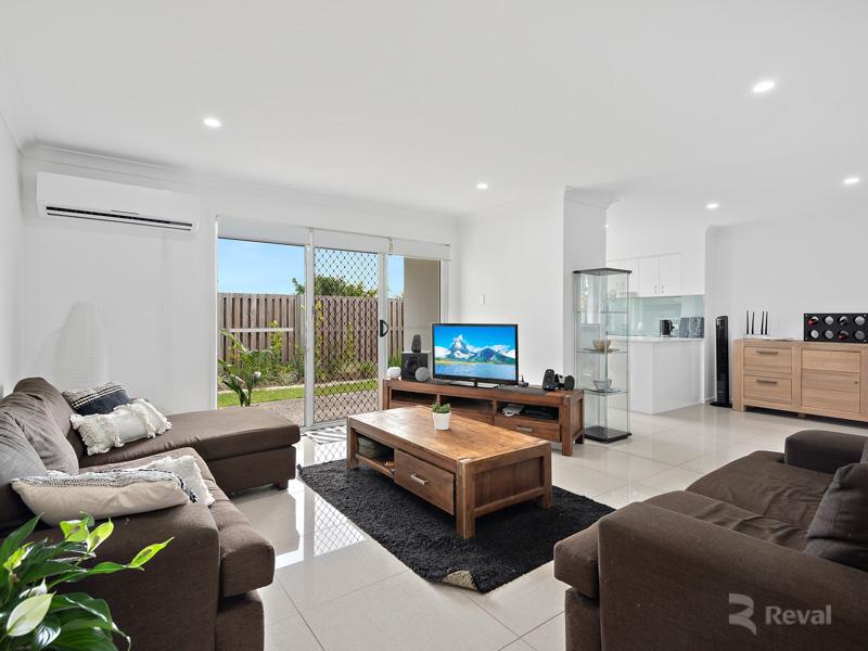 29/22 Highgrove Street Calamvale QLD 4116
