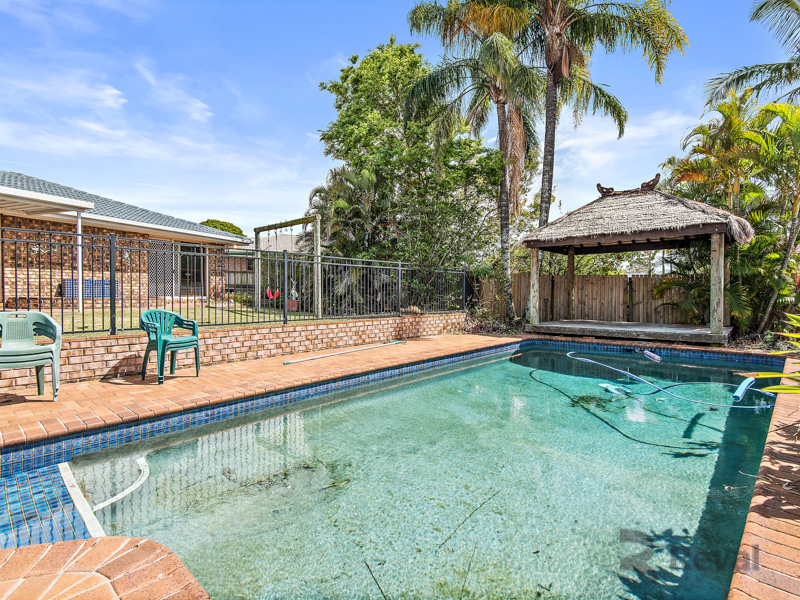30 Boorala Crescent Eight Mile Plains QLD 4113