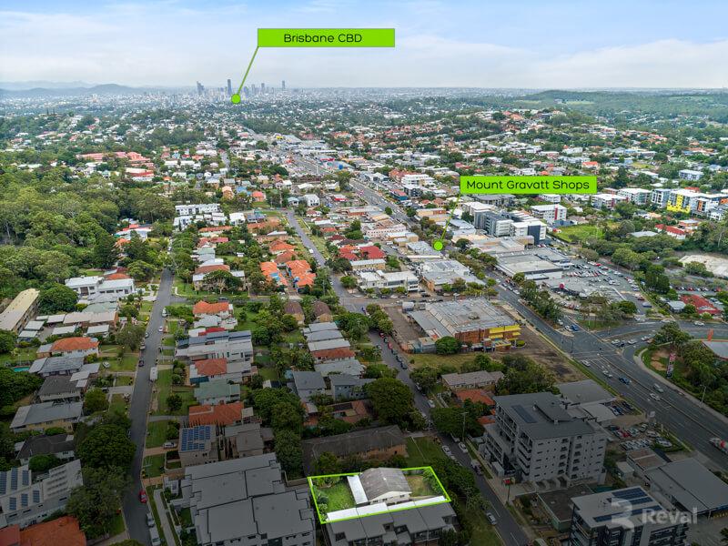 67 Tenby Street Mount Gravatt QLD 4122