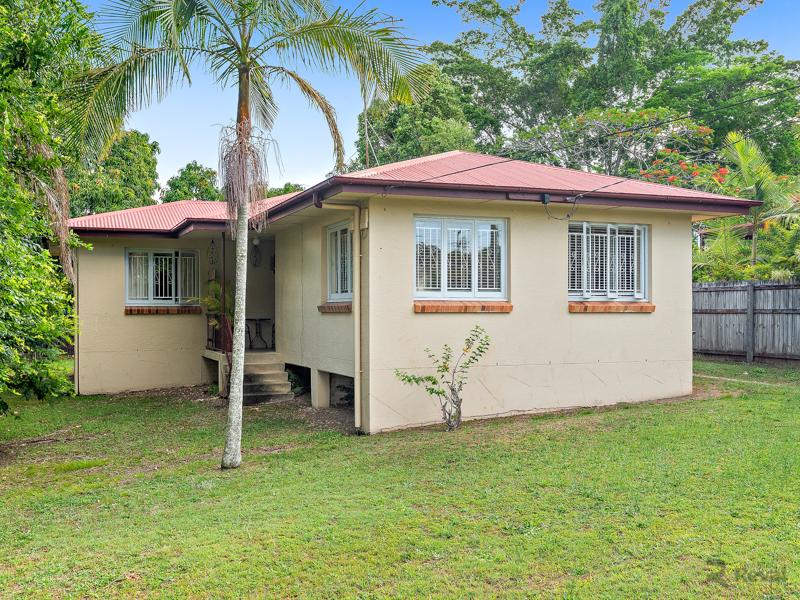 59 Somerfield Street Upper Mount Gravatt QLD 4122