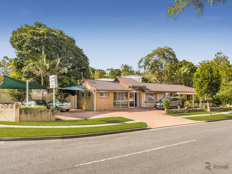 40 Carrara Street Mount Gravatt East QLD 4122