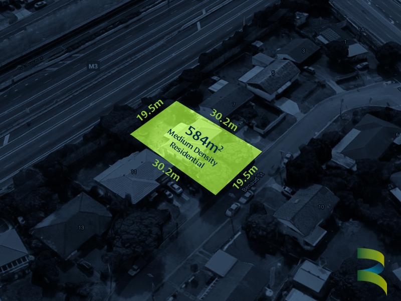 9 Benaud Street Macgregor QLD 4109