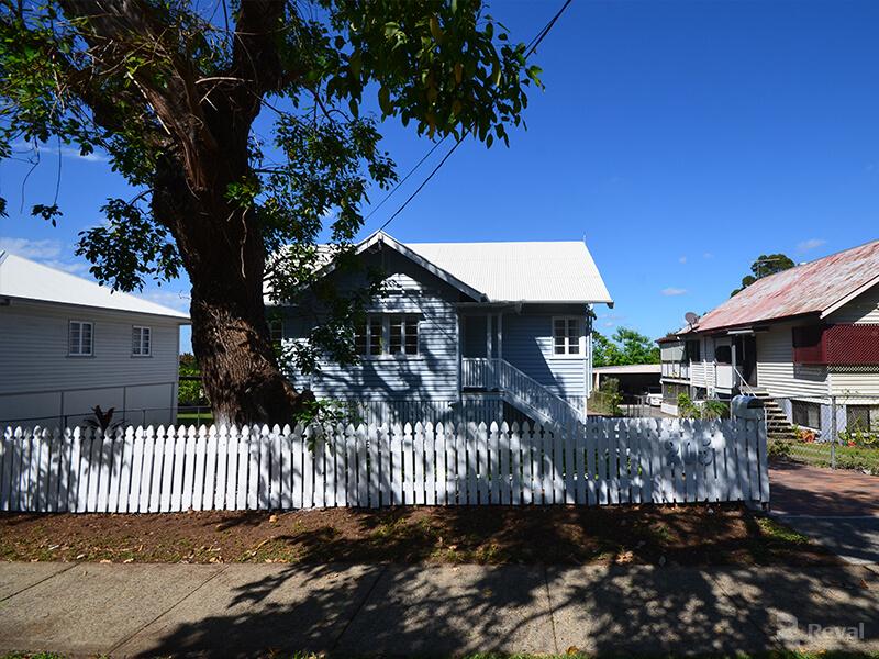 205 Lillian Avenue Salisbury QLD 4107