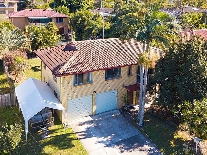 49 Halse Street Sunnybank QLD 4109