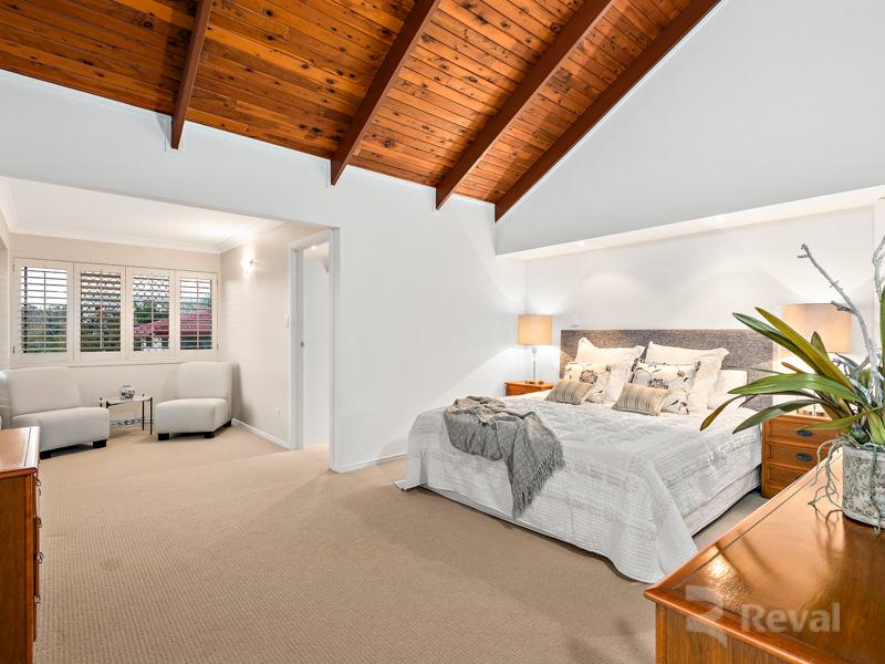 10 Belfairs Street Robertson QLD 4109