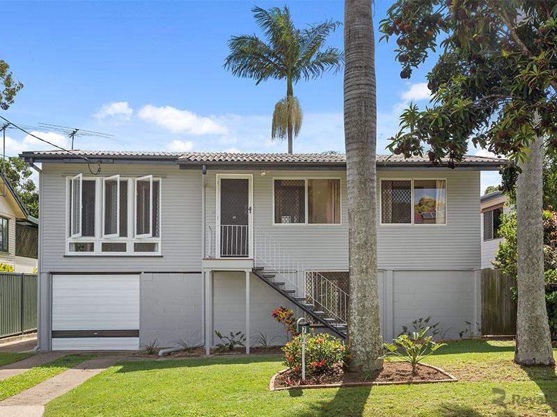7 Coolgardie Street Sunnybank Hills QLD 4109