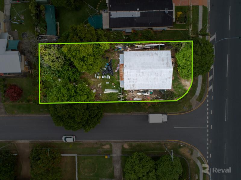 173 Dawson Road Upper Mount Gravatt QLD 4122