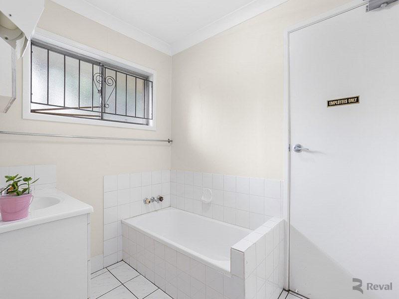 40 Carrara Street Mount Gravatt East QLD 4122