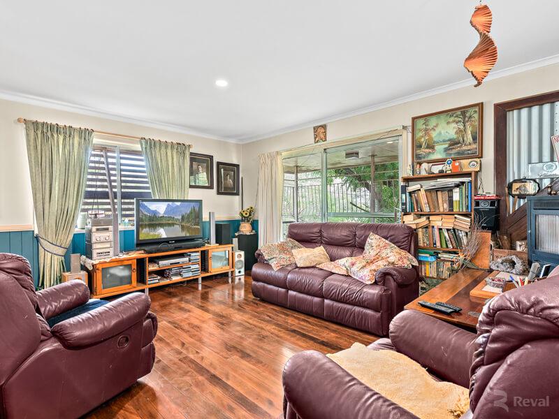 25 Caladenia Street Acacia Ridge QLD 4115