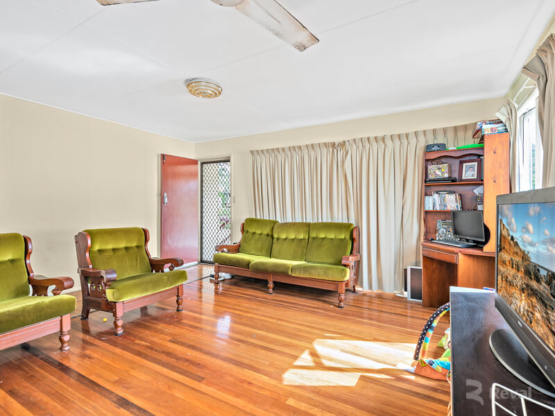 1652 Logan Road Mount Gravatt QLD 4122