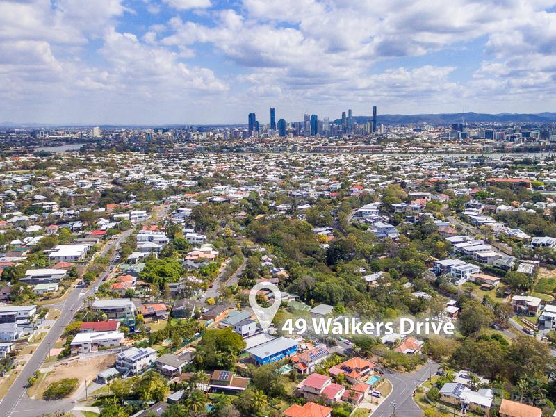 49 Walkers Drive Balmoral QLD 4171