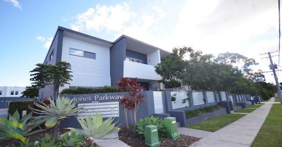 13/101 Jones Road Carina Heights QLD 4152