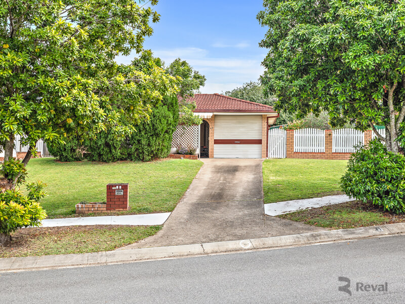 62 Modred Street Carindale QLD 4152